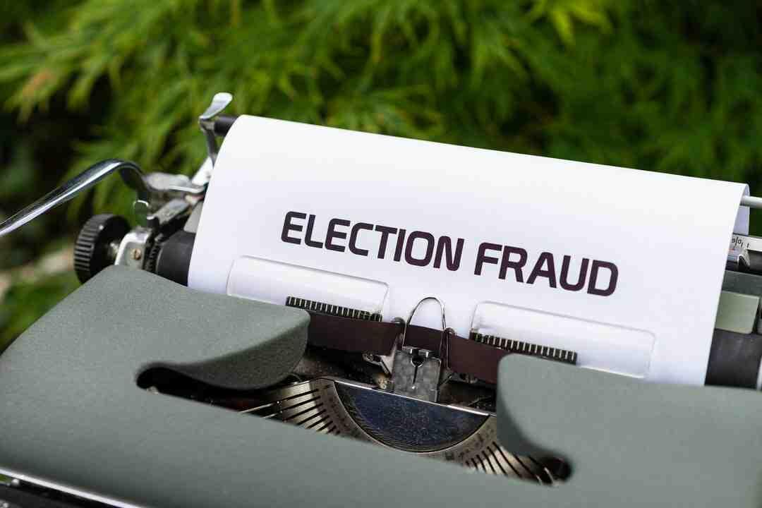 Comment edf detecte les fraudes