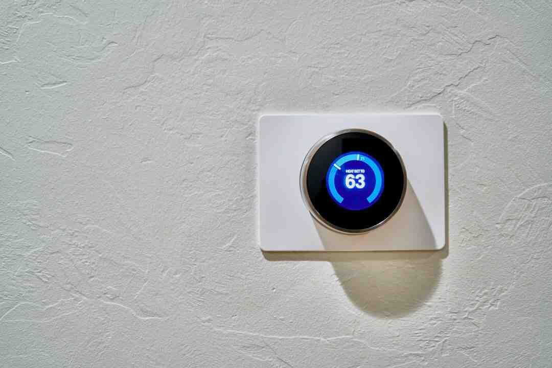 Comment installer la climatisation dans une maison